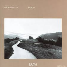 Going <b>Places</b>, a song by <b>Jan Garbarek</b> on Spotify