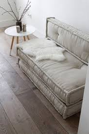 Comfy Floor Seating Best 25 Floor Couch Ideas On Pinterest Cushions For Couch
