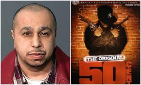 Hit-And-Run Suspect Julio Acevedo Killed Original '50 Cent' In 1987 - julio-acevedo-50-cent