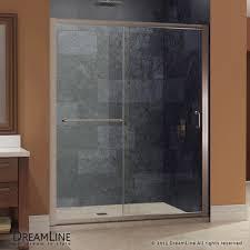 eyewitness testimony essay lighting infinity z sliding shower door