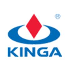 KINGA radiator and condenser <b>auto</b> spare <b>parts</b> - <b>Automotive</b> ...