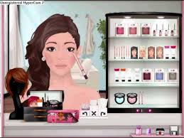 stardoll makeup bridal julieg713 39 s look inspired me to make my own bridal look for