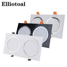 Led Rectifier Promotion-Shop for Promotional Led Rectifier on ...