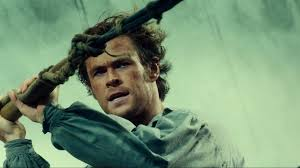 Image result for in the heart of the sea