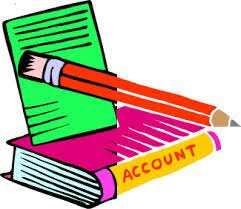 images about Accounting on Pinterest   Accounting process     Pinterest Globalhelpforhomework com offers online accounting help  free accounting homework help  financial accounting help