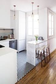 kitchen floor tiles small space: create a room  small space hacks youve never seen before middot transition flooringkitchen floor tilesneutral
