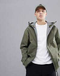 <b>Peak Performance</b> | Покупайте куртки, <b>футболки</b> и головные ...