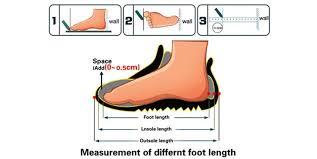 <b>MIUBU Men</b> Shoes 2020 Spring Autumn Fashion Sneakers ...