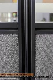 office cubicle partitions on sale as seen on bluetagofficeca cheap office cubicles