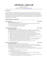resume s sample entry level pharmacy technician cover letter resume s representative retail professional retail resume s representative clothing 1459
