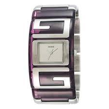 Купить <b>женские часы</b> от <b>Guess</b>
