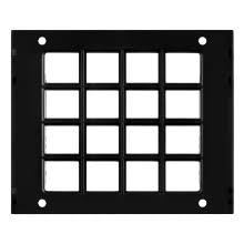 Контейнеры, адаптеры, <b>переходники</b> для HDD/<b>SSD</b> — купить в ...