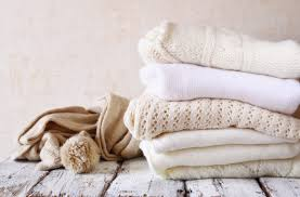 Complete Guide to Caring for <b>Cashmere</b>