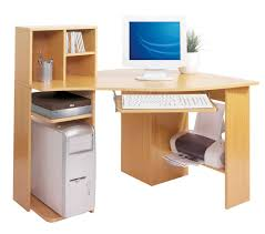 home office ideas affordable home 1000 ideas about desk setup on pinterest gaming setup computer how cheap home office desks