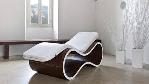 contemporary indoor chaise lounge chairs chez lounge furniture