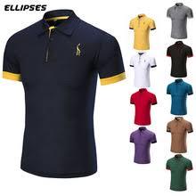 Новый дизайн Мужская <b>рубашка</b>-<b>поло Мужская</b> s повседневная с ...