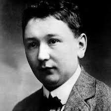 <b>Гашек Ярослав</b> - биография автора, список книг | Издательство ...