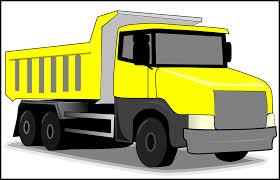 Résultats de recherche d'images pour «camion»