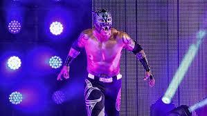 Znalezione obrazy dla zapytania Tigre Uno TNA