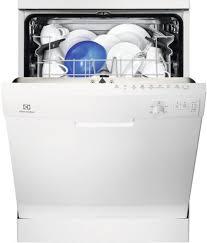 <b>Посудомоечная машина Electrolux ESF9526LOW</b>, 911519227, white