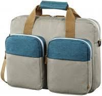 """<b>Hama</b> Florence II <b>15.6 15.6</b> """" – купить <b>сумку</b> для ноутбука ..."""