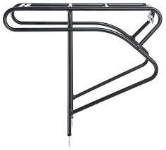 Задний багажник на велосипед <b>OXFORD</b> Adjustable Luggage ...