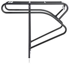 <b>Задний багажник</b> на велосипед <b>OXFORD</b> Adjustable <b>Luggage</b> ...