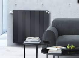 Дизайн <b>радиатор биметаллический Royal</b> Thermo - PianoForte ...