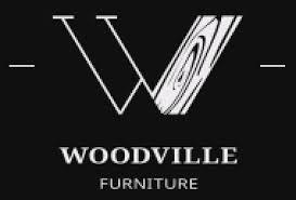 "Столы и <b>стулья</b> ""<b>Woodville</b>"""