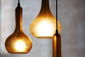 elegant artistic lighting fixtures artistic lighting fixtures