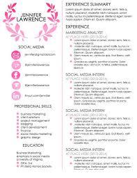 Custom Resume Writing and Design Service  Includes Resume Writing  Resume Design   Minimalist