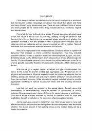 classification and division essay division essay examples classification essays topics examples of classification essay Essay Prompts and Sample Student Essays