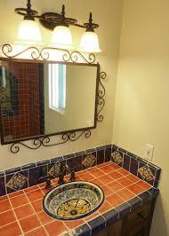 tile board bathroom home: tile board bathroom inspirations osbdata ccdfcfcbeeefdc tile board bathroom inspirations osbdata