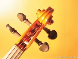 business concepts business still life 8 office still life neck of a violin business concepts business life office