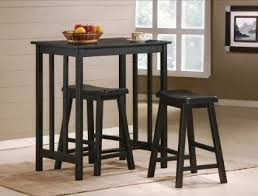 endearing furniture tables on interior design for home furniture table remodeling with breakfast table furniture breakfast furniture