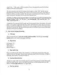 persuasive essay topics ideas