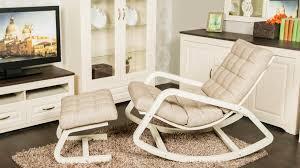 <b>Кресло</b>-<b>качалка</b> из <b>дерева</b> (26 фото): <b>деревянная</b> массажная ...