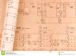 3 line electrical drawing ireleast info importance of electrical drawing the wiring diagram wiring electric