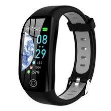 <b>u8 bluetooth smart watch</b> android clock