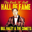 The Rock 'N' Roll Hall of Fame - Bill Haley & the Comets