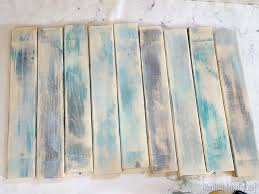 3 steps to make brand new wood look like legit old barn boards reality daydream barn boards