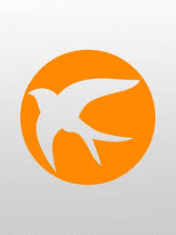 <b>Epson</b> C13T596A00 <b>Orange</b> Ink <b>350ml</b> (<b>T596A</b>)   Redshank