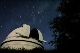 Can Astronomy Explain the Biblical <b>Star</b> of Bethlehem? | National ...