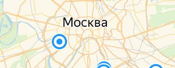Зимний <b>спорт</b> — купить на Яндекс.Маркете