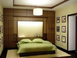 Perfect Bedroom Color Amazing Of Perfect Bedroom Paint Scheme Ideas Contemporar 6820