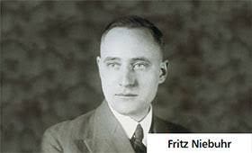Chronik eines Familienunternehmens. <b>Herbert Niebuhr</b> - 80c7d0d4c1534fc2fa45806ba71cf9de