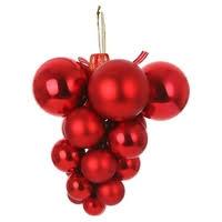 <b>Набор шаров Kaemingk</b> 20931 — Елочные украшения — купить ...