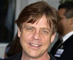 Smexyy Mark Hamil. Fan of it? 0 Fans. Submitted by starwars101 over a year ago - Smexyy-Mark-Hamil-mark-hamill-28593255-275-230