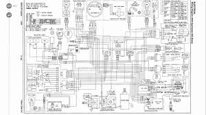 polaris sportsman wiring diagram polaris wiring diagrams online 2001 polaris sportsman 500 1f2oxvfxqitodvwkcjkh1pmb 4 sportsman wiring diagram