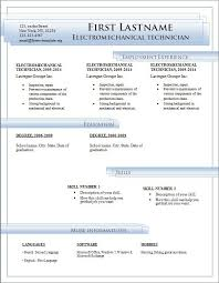 online resume forms download cv 184 to 190 freecvtemplate org free online resume template download